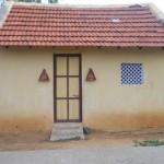 Poonjeri-Masima-Nagar-Tuition-Center