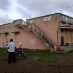 Save-Int'l-Panjartheerthi-Community-Hall-run-with-malar-trust