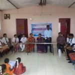 malar-trust-free-dental-camp