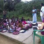 Malar-Trust-Tuition-at-Masima-Nagar-village